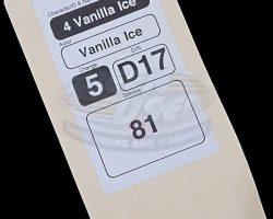 Thats My Boy – Vanilla Ices Granny Undies